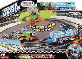 Thomas And Friends Tidmouth Sheds Trackmaster by Image Trackmaster Revolution Railwayracesetbox Jpg Thomas And