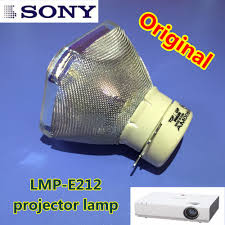 Sony Kdf E42a10 Lamp Replacement by 100 Sony Wega Lamp Replacement Instructions Kdf E42a10 Best