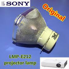 Sony Wega Lamp Kdf 50we655 by 100 Sony Wega Lamp Reset Sony Trinitron Flat Panel Tv
