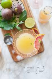 El Patio Eau Claire Happy Hour by 117 Best Food J U0027ai Soif Images On Pinterest