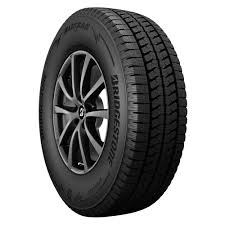 Blizzak LT By Bridgestone Light Truck Tire Size LT225/75R16 ... Call Now208 64615 Corwin Ford 08185 Get Directions Click Radial Tires Reviews Suppliers And First Drive 2019 Chevrolet Silverado 1500 Trail Boss Review General Tire Grabber At2 F150 Light Truck Ratings Trucks We Test Treads Medium Duty Work Info Best Buying Guide Consumer Reports 2018 Ram Edmunds Pirelli Scorpion All Terrain Plus Brutally Honest Kumho Amazoncom Toyo Open Country At Ii Performance Tirep265