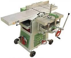 28 new woodworking machine names egorlin com