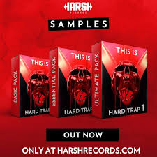 French Montana Marble Floors Instrumental by Harshsamples Com Presents This Is Hard Trap 1 By Harsh Records