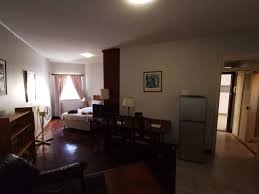 100 Bachelor Appartment 1 Bedroom Bachelor Apartment To Rent In Rondebosch Cape Town