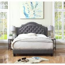 Upholstered Beds You ll Love