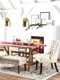 Target Dining Table Set Furniture Room Chairs At Creative Chair Decoration Regarding
