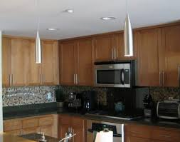 lighting wonderful gratify kitchen island lighting fixtures