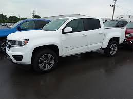New 2018 Chevrolet Colorado Work Truck 4D Crew Cab In Paris #103172 ... 2015 Chevy Colorado Can It Steal Fullsize Truck Thunder Full Chevrolet Zr2 Aev Hicsumption Preowned 2005 Xtreme Zq8 Extended Cab In Best Pickup Of 2018 News Carscom Special Edition Trucks Workers Skip Lunch To Build More Gmc Canyon New Work 4d Crew Near Schaumburg Is Than You Handle Bestride Four Wheeler Names Truck The Year Medium 042010 Used Car Review Autotrader 2wd J1248366 2016 Duramax Diesel Review With Price Power And