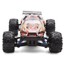 PXtoys 9302 1:18 Off-road RC Racing Car - RTR - $39.99 Free Shipping ... Faest Rc Top 10 Best Fast Cars Under 100 Of 2018 Reviews Buyers Guide Dhk Hobby 8382 Maximus 18 Brushless Monster Truck Rtr Chassis Dyno Toyabi 24g Offroad Bigfoot Buggy Remote Control Pxtoys 9302 118 Offroad Racing Car 3999 Free Shipping Rated In Hobby Trucks Helpful Customer Amazoncom The World Speed Test Youtube 9 A 2017 Review And The Elite Drone Tips Cheap Photos Videos Magazine Picking Up Speed Remotecontrol Racing Turns Track Into Hot Spot