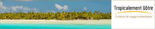 temps de vol iles marquises les inter iles en polynésie