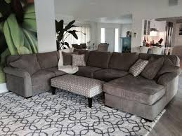 113 best living room decor images on pinterest at home family