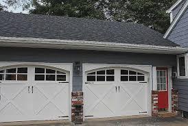 Garage 35 Luxury How to Fix Garage Door Sets Modern How to Fix