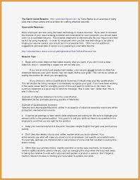 Cashier Customer Service Resume Examples - Resume ... How To Write A Qualifications Summary Resume Genius Why Recruiters Hate The Functional Format Jobscan Blog Examples For Customer Service Objective Resume Of Summaries On Rumes Summary Of Qualifications For Rumes Bismimgarethaydoncom Sales Associate 2019 Example Full Guide Best Advisor Livecareer Samples Executives Fortthomas Manager Floss Technical Support Photo A
