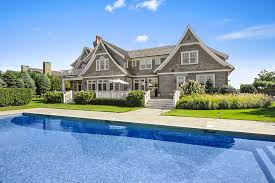 100 10000 Sq Ft House 3 Halsey Path Southampton NY 11968 7 Bed 9 Bath SingleFamily Home MLS 348609 37 Photos Trulia