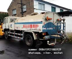 20 M3 Water Tank Truck Price - Buy Water Tank Truck Price,20 M3 ... 2017 Peterbilt 348 Water Tank Truck For Sale 5119 Miles Morris Hoses Stock Photos Images Alamy Iveco Genlyon Water Tanker Trucks Tic Trucks Wwwtruckchinacom Howo Sinotruck 200l Liter With Lowest Price Buy Tanker Youtube 2007 Powerstar 2635 18000l Water Tanker Truck For Sale Junk Mail 20 M3 Price20 Tank Truck Purchasing Souring Agent Ecvvcom Williamsengodwin Eurocargo 4x4 For Sale