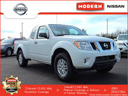 Certified 2018 Nissan Frontier SV For Sale In Winston Salem, NC ... Login Used Cars For Sale In Ephrata Twin Pine Ford Serving Lancaster Pa 2018 F150 Review And Road Test Youtube 2019 Ranger First Look Kelley Blue Book Download Pdf Car Guide 19922006 Truck Preowned 2012 Honda Civic Exl 4d Sedan Roseville J028106a Pickup Buyers Ibb My Value Estimator Black Values Carscom Key West New Trucks Best Buy Awards Of