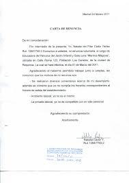 CONTRATO SERVICIO DE CARPINTERíA DE MADERA PARA LA OBRA