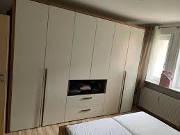 hülsta elumo schlafzimmer