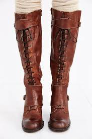 53 best lace up boots images on pinterest shoes tall lace up