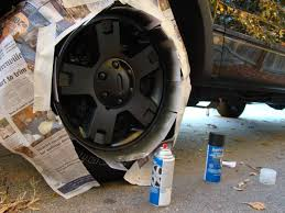 100 Oem Chevy Truck Wheels Paint Your OEM Ford F150 Forum Community Of Ford
