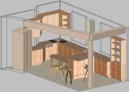 best software for furniture design free furniture design software