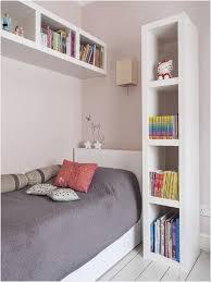 ranger sa chambre comment bien ranger sa chambre magnifiqué rangement chambre fille
