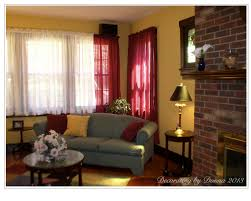Best Living Room Paint Colors 2018 by Stir By Sherwin Williams U2013 Bring Color Into Small Spaces Of Your