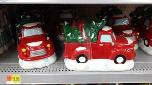 RED TRUCK DECOR - Page 4 - Blogs & Forums Eone Fire Trucks On Twitter Here Is The Inspiration For 1 Of Brigade 1932 Buick Engine Ornament With Light Keepsake 25 Christmas Trees Cars Ideas Yesterday On Tuesday Truck Nameyear Personalized Ornaments For Police Fireman Medic My Christopher Radko Festive Fun 10195 Sbkgiftscom Mast General Store Amazoncom Hallmark 2016 1959 Gmc 2015 Iron Man Hooked Raz Imports Car And Glass