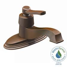 Moen Rothbury Wall Mount Faucet by Moen Rothbury Single Faucet Best Faucets Decoration