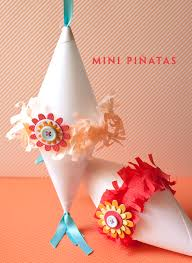 10 Paper Cup Crafts