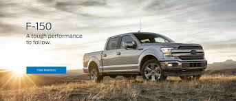 100 Louisiana Truck Outfitters Crescent Ford S Is A Ford Dealer Selling New And Used Cars In