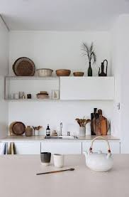 100 Kitchen Design With Small Space 29 Amazing Contemporary For S