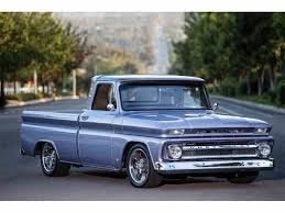 1965 Chevrolet C10 For Sale | ClassicCars.com | CC-1033872 60 Chevy Truck New 1965 Chevrolet C10 Offered For Sale By Gateway C60 Truck With Dump Bed Item A4145 Sold Swb 2016 Best Of Pre72 Trucks Pickup Perfection Photo Gallery Stance Works Patina And Bags Chevrolet Short Wheel Base Step Side Pickup Truck Project Tiki Express 65 Panel Build The 1947 C10 Short Wide Ac Ps Nice Stereo For Sale In Texas Parts Added Website Updates Aspen Auto Duffys Classic Cars Vintage Searcy Ar