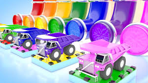 Learn Color Changing Dump Trucks Street Vehicles In Water | Colors ... Atco Hauling Toy Garbage Truck Videos For Children Bruder Trucks New Jersey School Bus Crashes Into Dump Time Best Choice Products Set Of 4 Push And Go Friction Powered Car Toys Mega Raod Roller Vehicle Kids Show Astonishing Pictures Of A Excavators Work Under The River Song 28 Collection Line Drawing High Quality Free Fire Toys Toddlers Pics Ideas Channel Vehicles Youtube Lot Of 5 Vhs There Goes Dump Truck Train Bulldozer Dumptruck Vehicle Adventures With Morphle 1 Hour My Magic Pet