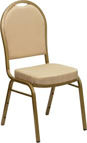 Stackable Banquet Chairs With Arms by Stacking Chairs Guest Seating Stack Able Chairs