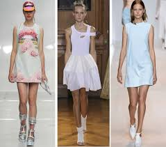 Dresses For Teens Trends 2016 2