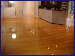 Flooring Granite Kerala Designs Appealing Types Of Plastic Laminate Ideas Http Flooringidea Picture