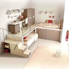 meuble rangement chambre ado rangement chambre ado trucs et astuces rangement chambre ado uohyd
