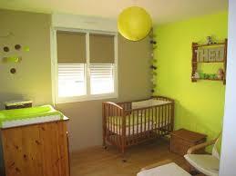 salle de musculation vannes déco chambre bebe vert 107 aixen provence 09471516 housse