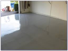 Rustoleum Garage Floor Coating Kit Instructions by Garage Floor Coating Kit Instructions Carpet Vidalondon