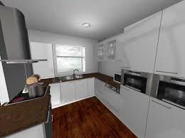 u küche oder nicht und viele andere fragen küchen forum