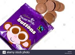 cadbury white buttons stock photos u0026 cadbury white buttons stock