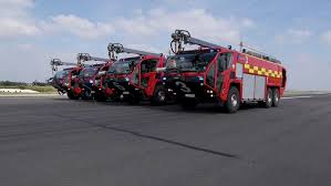 New Manchester Airport Fire Engines - Manchester Evening News Okosh Striker 3000 6x6 Arff Toy Fire Truck Airport Trucks Dulles Leesburg Airshow 2016 Youtube Magirus Dragon X4 Versatile And Fxible Airport Fire Engine Scania P Series Rosenbauer Dubai Airports Res Flickr Angloco Protector 6x6 100ltrs Trucks For Sale Liverpool New Million Dollar Truck Granada Itv News No 52 By Rlkitterman On Deviantart Mercedesbenz Flyplassbrannbil Mercedes Crashtender Sides Bas The Lets See Those Water Cannons Tulsa Intertional To Auction Its Largest