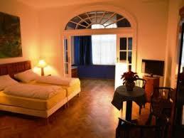 chambre à louer chez particulier chambre chez l habitant à vienne chambre à louer à vienne