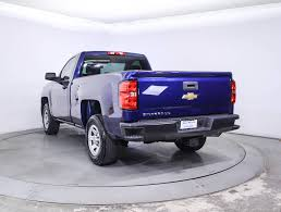 Used 2014 CHEVROLET SILVERADO WORK TRUCK Truck For Sale In MIAMI ... Chevy Silverado 2500 Hd Work Truck For Sale In Boston Ma 1992 Ford F250 4x4 For Before Ebay Video Trucks Badger Equipment 2006 Chevrolet 1500 Sale Tucson Az 10 Best Used Diesel And Cars Power Magazine Dodge Dw Classics On Autotrader American Force Wheels New Ram Jarrettsville Md 2013 Gmc Sierra Norton Oh Stock Cars At Whosale Solutions Inc Loxley Al Autocom