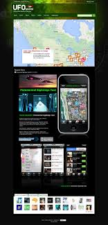 Web Design And Development Company In Bangladesh   Top Rated Web ... Hostplay Coupons Promo Codes Thewebhostingdircom Best 25 Cheap Web Hosting Ideas On Pinterest Insta Private Offshore Hosting For My New Business Need Unspyable Vpn Review Vpncouponscom Web Design And Development Company In Bangladesh Top Rated Netrgindia Solutions Private Limited Reviews By 45 Users Ewebbers Global Offshore Stationary Domain A Website Website Blazhostingnet Offonshore Web Hosting Up 6 Years What Is Good For Youtube Tips To Help You Find Host James Nelson Issuu Greshan Technologies Software Application