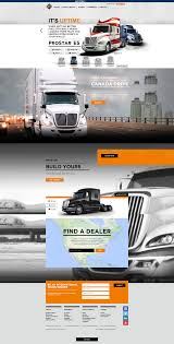 Auto & Boating Archives - Inspirational Web Designs The New Cf And Xf Intertional Truck Of The Year Countries Daf Kia Dealer Locator Mamotcarsorg East Manufacturing Competitors Revenue Employees Owler Titan Machinery In Rogers Mn At 14375 James Road Equipment Sales Contact Kz Rv Largest Jerrdan Parts Usa Ebay Stores Trucks Imperial Commercials Hull Wins Top Uk Overseas Dealer Awards Arma Coatings Its Uptime