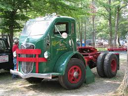 Cabover Trucks For Sale | Top Car Reviews 2019 2020 The Only Old School Cabover Truck Guide Youll Ever Need 1958 White Rollback Custom Tow Bangshiftcom Ebay Find This 1977 Gmc Astro 95 Is A Barn Big Mack Cabover Trucks For Sale Bigmatruckscom 1978 Semi 1999 Isuzu Npr Dump Used Sale 1967 Ford C700 Truck Youtube 1985 Ms200p Cab Over Box Item G9427 Sold Mar Liveable Peterbilt W New Intertional Altruck Your Dealer 1975 352 In Trout Creek Mt By Dealer Austin Texas