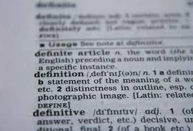 Define Sinking Fund Property by Bci Business Brokers Glossary Of Business Terms