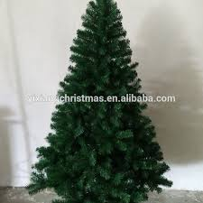 6ft Christmas Tree With Decorations by Buy Cheap China Mixed Pine Needle Christmas Tree Products Find